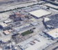 390,000 SqFt of Warehouse / Manufacturing Space