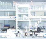 Pharmaceutical Support Equipment