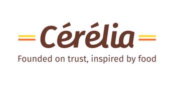 Cerelia Baking USA