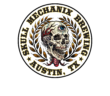 Skull Mechanix Brewing