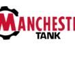 Steel Tank Fabrication Plant