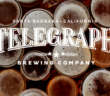 Telegraph Brewing Co.