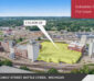 300,000 SqFt Multi Use Sub-Dividable Commercial, Storage or Residential Development