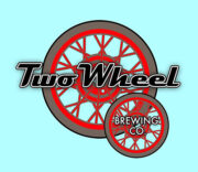 Two Wheel Brewing Company