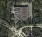 138,210 SqFt Warehouse / Distribution Space