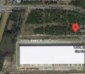138,210 SqFt Warehouse / Distribution Space