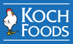 Koch Foods
