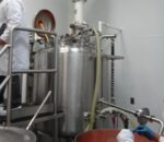 Major Nutraceutical Softgel Manufacturer