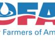 Dairy Farmers of America