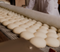 New Mill Capital Purchases Real Estate and Equipment from Packed Bakery Food Producer