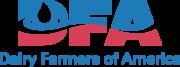DFA Dairy Farmers of America