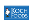Excess Assets of Koch Foods