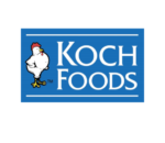 Excess Assets of Koch Foods