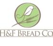 Artisan Bread Lines