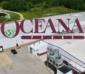 Oceana Foods to Begin Asset Sale Process